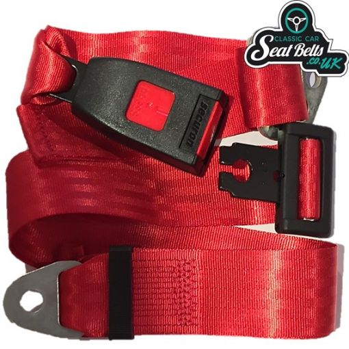 RED Swatche